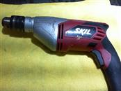 SKIL Corded Drill 6335